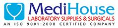 MediHouse