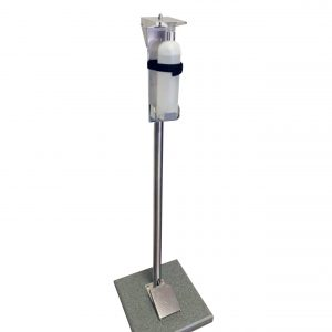 Foot-Operated-Sanitizer-Stand-copy-scaled