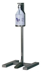 best-sanitizers-b104s-foot-activated-dispenser-with-portable-stand