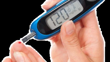 Blood_Glucose_Monitor